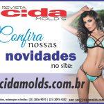 Revista Cida Moldes
