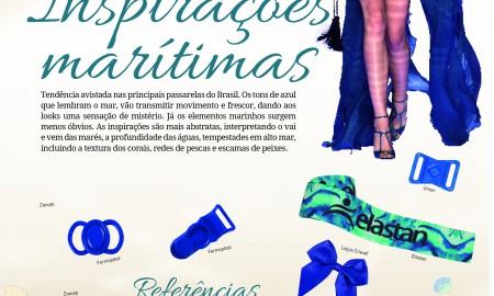 revista_55-prova02