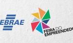 feira-do-empreendedor-sebrae-2016-modaworks-750x400