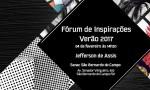 Fórum-de-Inspirações-Verão-2017-acontece-em-São-Bernardo-do-Campo-modaworks
