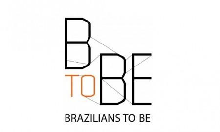 btobe