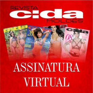 assinatura-virtual