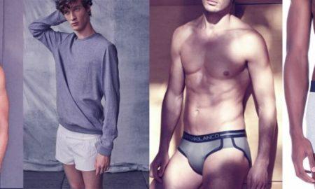 tendência-underwear-masculino-2017-640x315