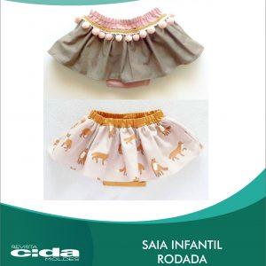 840fc35aa Produtos – Página: 7 – Revista Cida Moldes