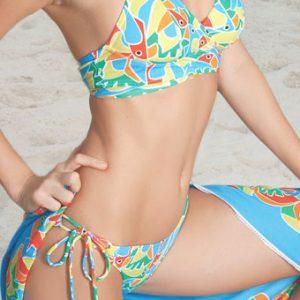 203dd4d65f Moda Praia – Página  2 – Revista Cida Moldes
