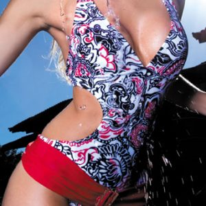 3f5db5f5ed Moda Praia – Página  3 – Revista Cida Moldes