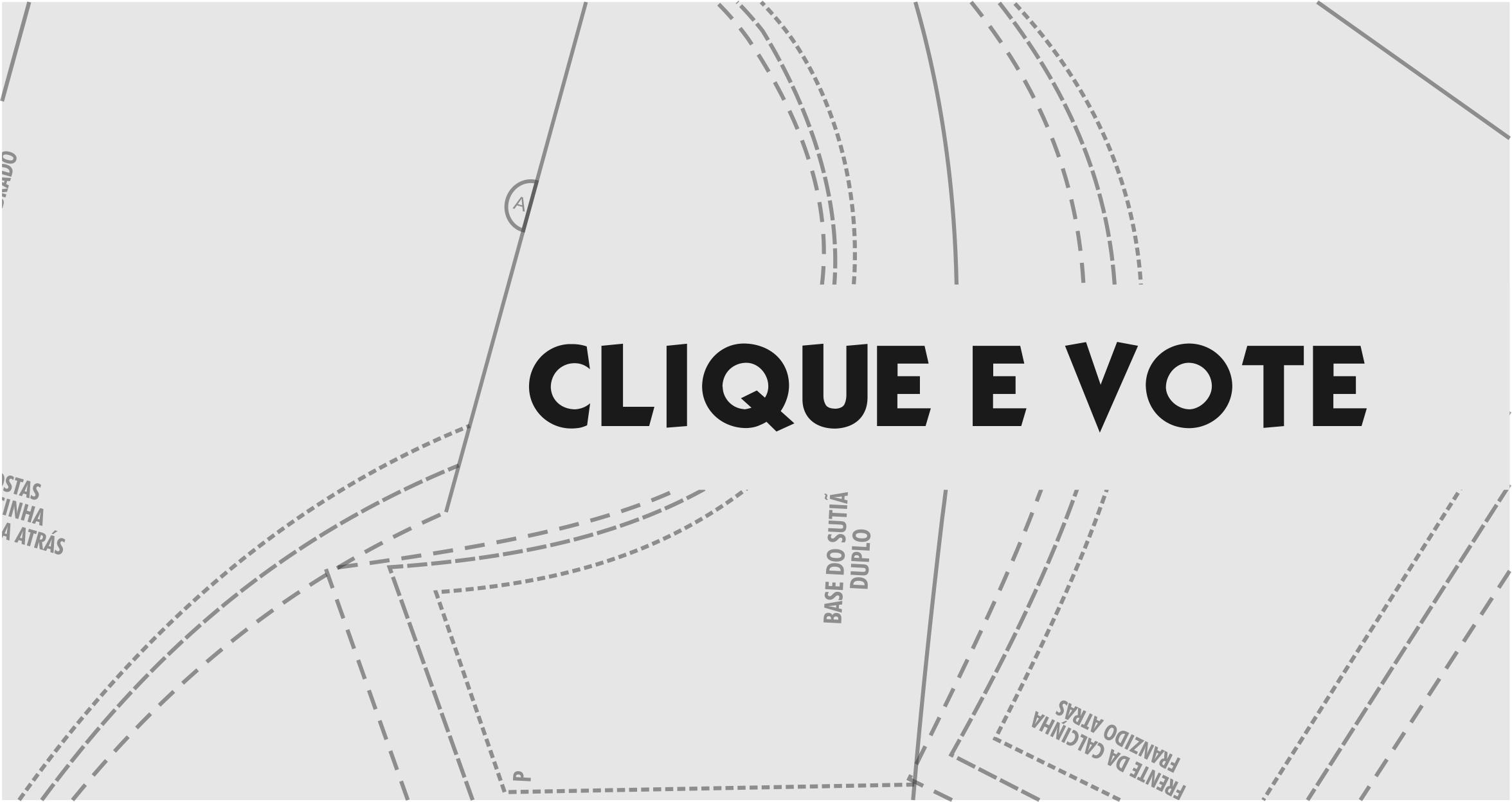 7f3ccacb37 ENQUETE  Participe da Revista Cida Moldes – Revista Cida Moldes