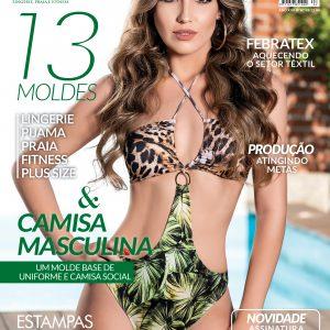 6c52d05f548a9 Revista Cida Moldes – www.cidamolds.com.br