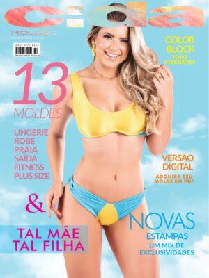 capa 73