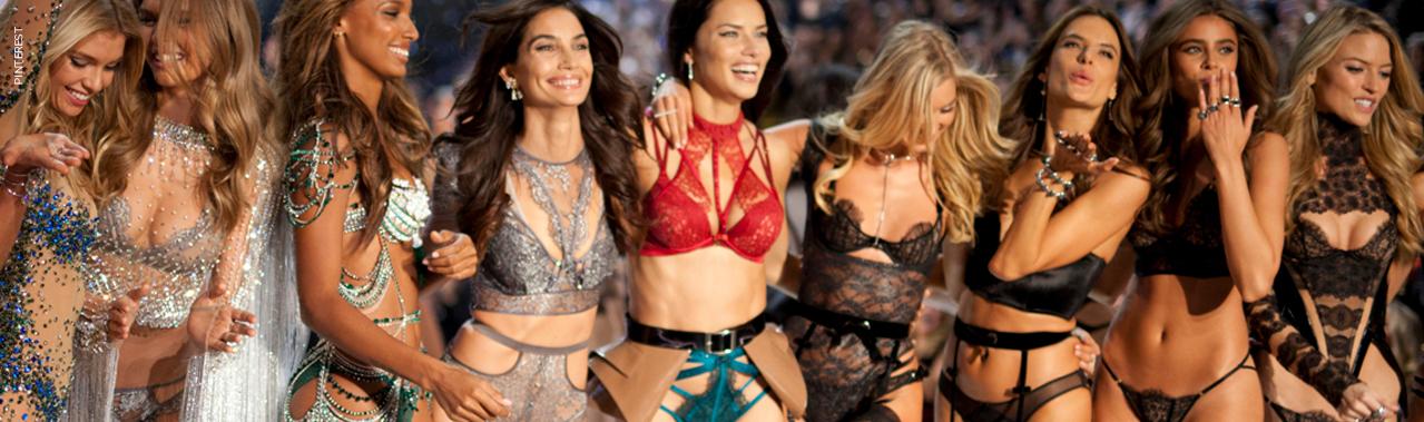 c4d6ea020d193 Marcas que inovam na criação de lingeries diferentes – Revista Cida ...